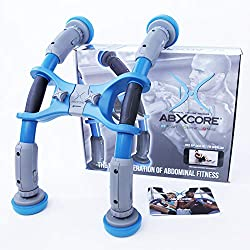 abxcore ab machine