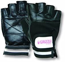 Grizzly Fitness Women's Paw Training Gloves