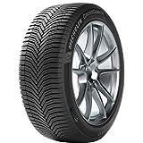 Pneumatici Auto Michelin 4 Stagioni