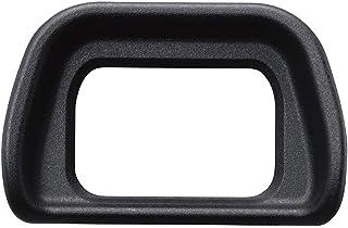 raninnao Foto Ocular del Kit del Visor electrónico del Ocular Ocular Ocular para Sony A6300 A6000 Micro Single NEX 6 7