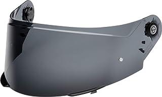 Schuberth visiere ersat zpins Shark Pinlock broches Lot de 2/verres de rechange pour tous les H/éros