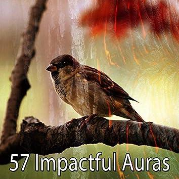 57 Impactful Auras