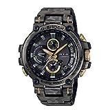 [カシオ] 腕時計 ジーショック MT-G Bluetooth 搭載 電波ソーラー MTG-B1000DCM-1AJR メンズ