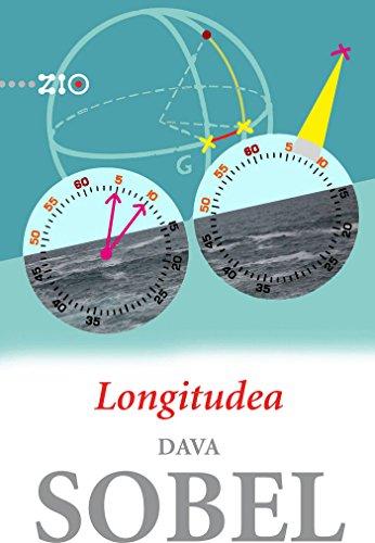 Longitudea: 16 (ZIO - Zientzia Irakurle Ororentzat)