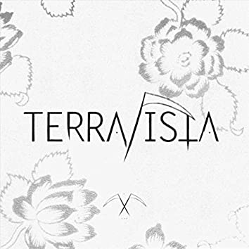 Terra Vista