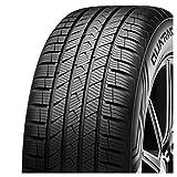 Gomme Vredestein Quatrac pro 215 60 R17 96H TL 4 stagioni per Auto