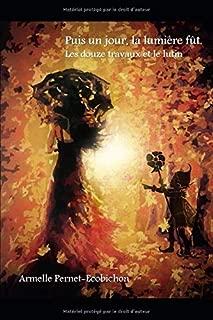 Les Douze Travaux et le Lutin (French Edition)