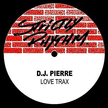 Love Trax