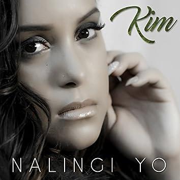 Nalingi Yo