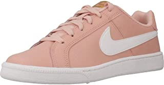 Nike Women's WMNS Court Royale Training and Running Shoes
