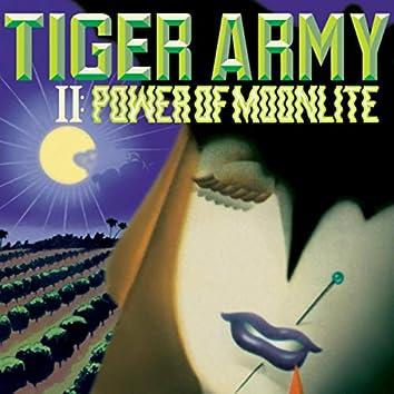 II: Power Of Moonlite