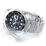 [セイコー]SEIKO プロスペックス PROSPEX タートル ダイバースキューバ メカニカル 自動巻き ネット流通限定モデル 腕時計 メンズ SBDY049