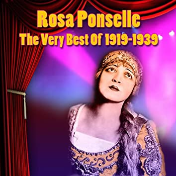 The Very Best Of 1919-1939