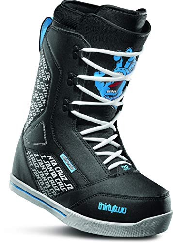 ThirtyTwo heren snowboard boot 86 Santa Cruz 2020