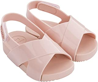 Best zaxy shoes womens Reviews