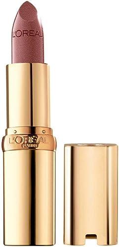 L'Oreal Paris Colour Riche Lipcolour, Mica, 1 Count