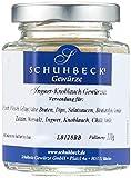 Schuhbecks Ingwer-Knoblauchsalz, 3er Pack (3 x 110 g)
