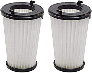AKDSteel Filter Replacement for A-E-G CX7-2 AEF150 Vacuum Parts Accessories