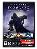Destiny 2: Forsaken - Legendary Collection - PC