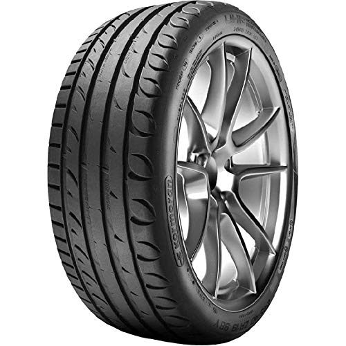 Kormoran 79962 Neumático Ultra High Performance 215/55 ZR17 94W para Turismo, Verano