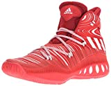 adidas Performance Men's Crazy Explosive...