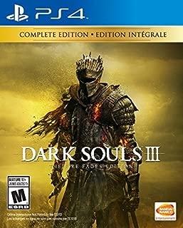 Best dark souls 3 items Reviews