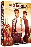 Pack Aquarius (2015) - Primera y Segunda Temporada - Serie Completa [DVD]