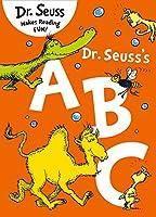 Dr. Seuss's ABC (Dr Seuss)