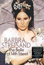 Barbra Streisand - The Belle of 14th Street