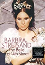 Best the belle of 14th street Reviews