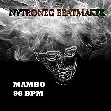 Mambo 98 BPM