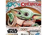 Hasbro Gaming- The Operación Mandalorian (F1256175)
