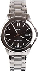 Casio MTP-1215A-1A2DF For Men (Analog, Casual Watch)