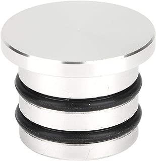 Hot Cams Pastiglie Valvola /Ø7 48mm Spessore 1,55mm 5 Monete