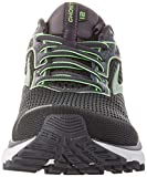 Zoom IMG-1 brooks ghost 12 scarpe da