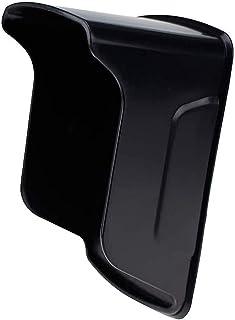 HERNAS Premium Rainproof Cover for RFID Keypad Reader/Video Door Phone/Fingerprint Attendance Machine, Waterproof Cover Ac...