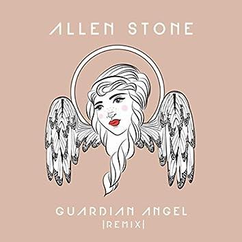 Guardian Angel (Supa Dups Remix)