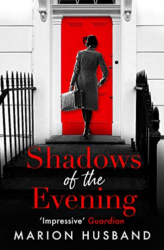 Shadows of the Evening: The Boy I Love: Book Four