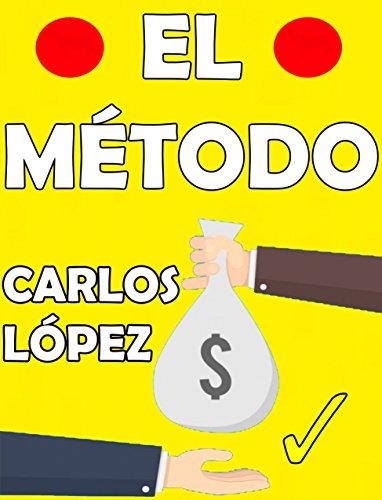 Cómo Ganar Dinero Con Apuestas Deportivas El Método Spanish Edition Ebook López Carlos Kindle Store