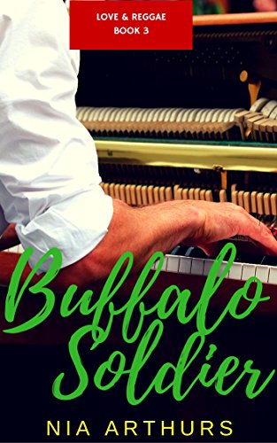 Buffalo Soldier (Love & Reggae Book 3) (English Edition)