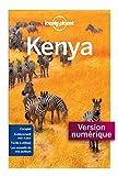 Kenya -3ed (Guide de voyage)
