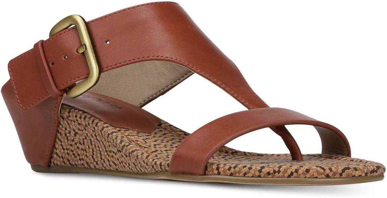 Donald J Pliner Women's Lucki Ankle Boot