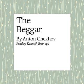 The Beggar cover art