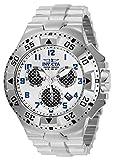 Invicta Excursion 29720 Reloj para Hombre Cuarzo - 50mm
