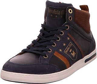 68b85f0b9a8dec Amazon.fr : Pantofola D'Oro : Chaussures et Sacs