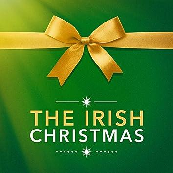 The Irish Christmas