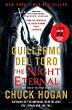 The Night Eternal (The Strain Trilogy, 3)