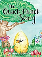 The Quack Quack Song