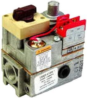 Best honeywell generator natural gas conversion Reviews