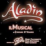 Aladin (Il musical di Stefano D'Orazio)...